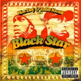 Mos Def & Talib Kweli Are Black Star