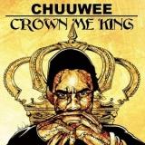 Crown Me King
