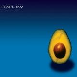 Pearl Jam (The Avocado Album)