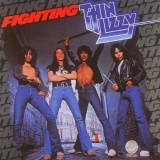 Thin Lizzy : Best Ever Albums