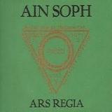 Ars Regia