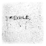 Exhile