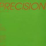 Precision: Singles 1986-89