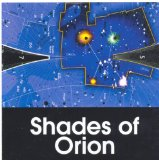 Shades Of Orion
