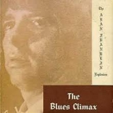 The Blues Climax