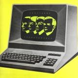 Computerwelt [Computer World]