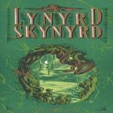Lynyrd Skynyrd (Box Set)