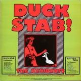 Duck Stab / Buster & Glen