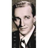 Bing! His Legendary Years, 1931 To 1957