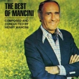The Best Of Mancini