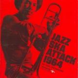 Jazz Ska Attack 1964