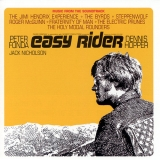 Easy Rider Soundtrack
