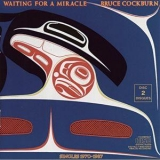 Waiting For A Miracle: Singles 1970–1987