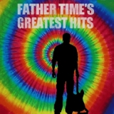 Father Time's Greatest Hits
