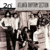 20th Century Masters: The Millennium Collection: The Best Of Atlanta Rhythm Section