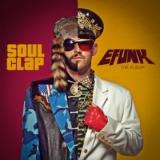 EFunk: The Album