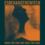 Wash The Sins Not Only The Face