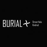 Street Halo / Kindred