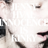 Innocence Is Kinky