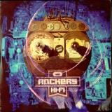 Rockers Hi-Fi : Best Ever Albums