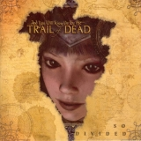 And You Will Know Us By The Trail Of Dead - The Century of Self [mp3-128-2009]