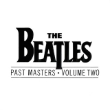 Past Masters -  Volume Two