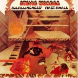 Fulfillingness' First Finale