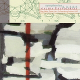 Galina Ustvolskaya: Symphonies 2, 3, 4 & 5