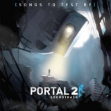 Songs To Test By: Portal 2 Soundtrack Volume 2