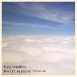 Twilight Sessions Volume 1