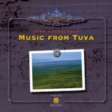 Music From Tuva