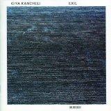 Exile: Fur Manfred Eicher: Psalm (Paul Celan)