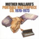Mother Mallard's Portable Masterpiece Co.