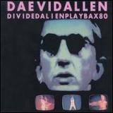 Divided Alien Playbax 80