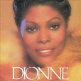 Dionne (1979)