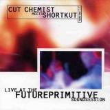 Live At Future Primitive Soundsession Version 1.1