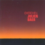 Cherchell