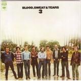 Blood Sweat & Tears 3