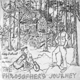 The Philosopher's Journey