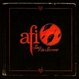 sing the sorrow by afi  2003