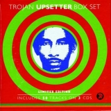 Knock Three Times - The Upsetters