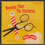 Harmony Time Vol.2