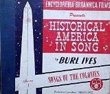 Historical America In Song