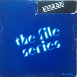 The File Series