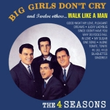 Big Girls Don't Cry And Twelve Others ...