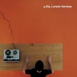 Lunatic Harness