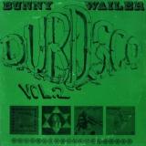 RocknGroove - Bunny Wailer Songs, Reviews