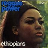 Reggae Power