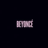 Beyoncé [Beyonce]