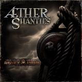 Æther Shanties
